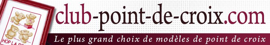 barre-logo1