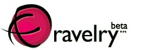 barre-logo